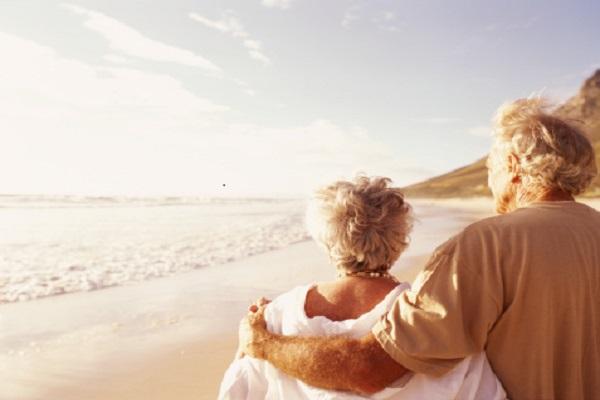 高齢者が暮らしやすい国ランキング、日本はアジア唯一トップ10入りのサムネイル画像