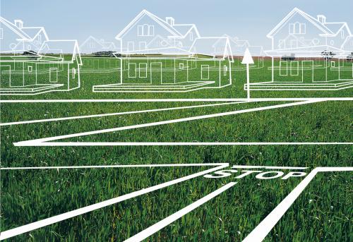 【FX戦略デイリー】住宅は建ち直るか?のサムネイル画像