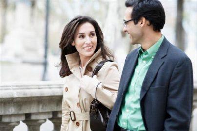 お金持ちはどういう人を妻に選ぶのか? 耳がイタイ4つのポイントのサムネイル画像