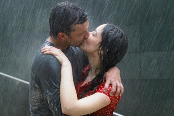 「恋愛」の損切りをすると豊かな人生をおくれる?