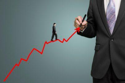 【投資のヒント】会社予想は最高益でないもののマーケットが最高益を期待する銘柄はのサムネイル画像