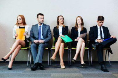 転退職時、積み立てた「確定拠出年金」はどうすればいいの?のサムネイル画像