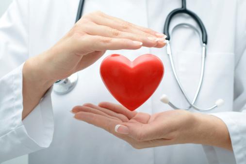「日本最大の診療データベース」で健康分野に革新を起こる?のサムネイル画像