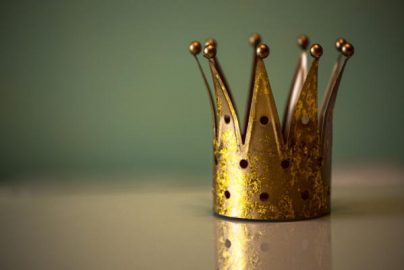 「ブランドファイナンス・グローバル500」Appleに代わる新しい王者は?のサムネイル画像