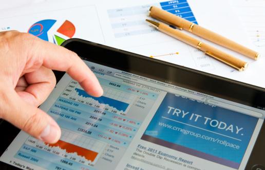 【週間為替展望】連休で市場参加者が少ないことため中立の展開 米雇用統計に注意!のサムネイル画像