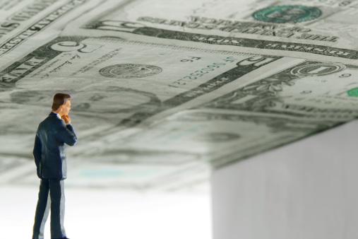 【コラム】広木隆の「新潮流」-ヘッジファンドの決算を巡る通説のサムネイル画像