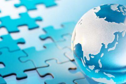 日本の中小企業のグローバル化に和僑という選択・和僑で世界のビジネスに切り込め!のサムネイル画像