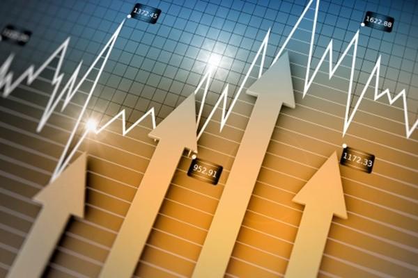 「イメージトレーニング」で株式投資の勝率を高めよう