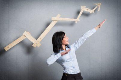 【投資のヒント】二桁増益による最高益の達成確度が高そうな銘柄はのサムネイル画像