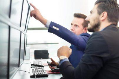 Microsoft、バンカメ ブロックチェーン貿易金融取引システム共同開発のサムネイル画像