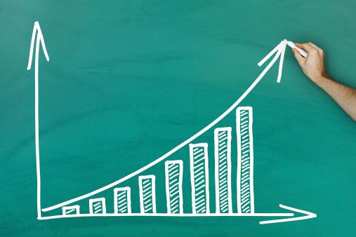米国株上昇に追随するか―5月11日の投資戦略・アルゴナビス清水洋介のサムネイル画像