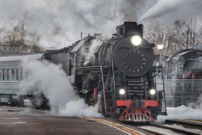 なぜ、鉄道の「初乗り運賃」は割高なのか?のサムネイル画像
