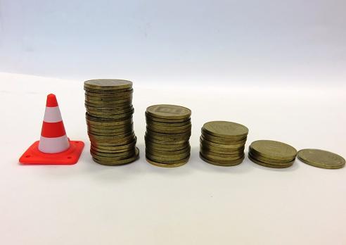 インフレに備えて基礎から学ぶ投資信託「ポートフォリオについて」のサムネイル画像