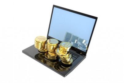 ビットコインでアプリ売買ができるマーケットプレイスのサムネイル画像
