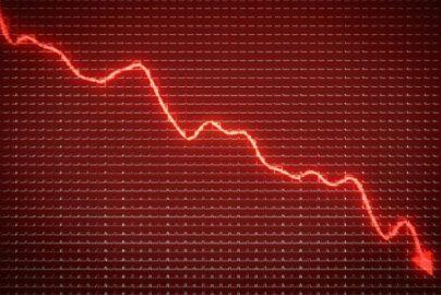 ICOに続き仮想通貨取引所も閉鎖?中国メディアが報道のサムネイル画像