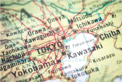 「東京23区」2次相続が生じやすいエリアとは?のサムネイル画像