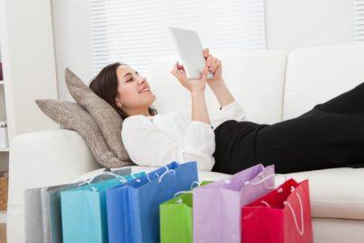 1割の消費者がeコマース市場の売り上げ6割創出「簡単決済は必須」のサムネイル画像