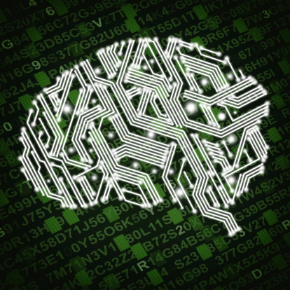 進化する「人工知能」 先駆ける日本企業は?