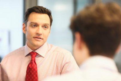 「投信の手数料打ち切りも」 米国投資家に学ぶべきコトのサムネイル画像
