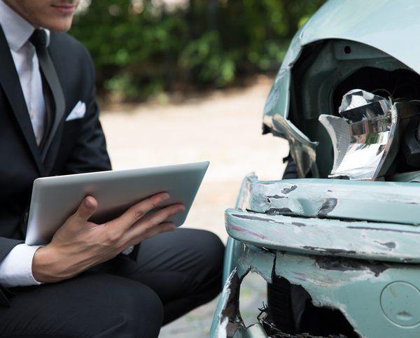 自動車保険の乗り換えはタイミングが命