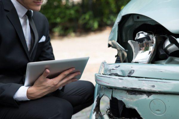 自動車保険,乗り換え,見直し