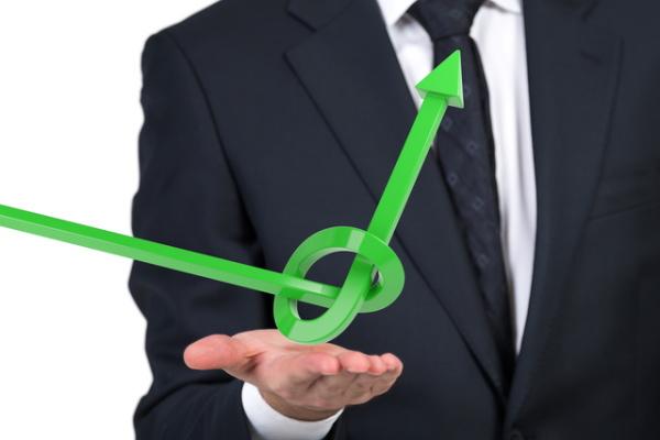 投資のヒント,TOPIX500採用銘柄,下期に挽回