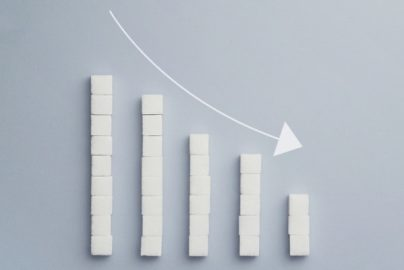 FinTech投資が1160億円も減った? 17年第1四半期のサムネイル画像