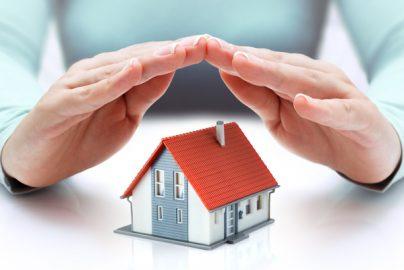 住宅保険とは?住宅保険のリスク解説から保険会社比較までのサムネイル画像