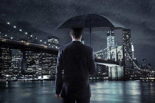 日本経済の長期低迷の理由は悲観論にアリ?—SG証券チーフエコノミスト・会田氏