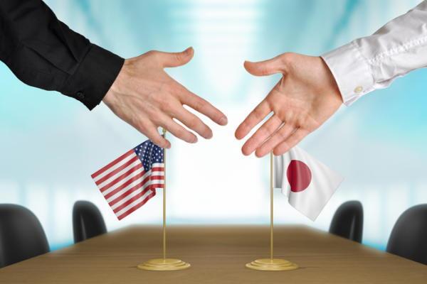 株式相場見通し,日米首脳会談,膠着相場