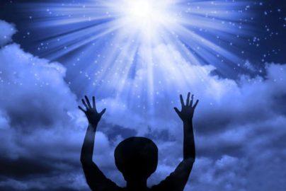 謙虚な投資家が「相場の神様」に愛される理由のサムネイル画像
