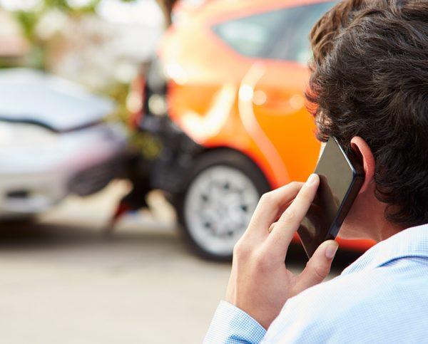 自動車保険の相場はどう変わる?年代別の自動車保険の選び方