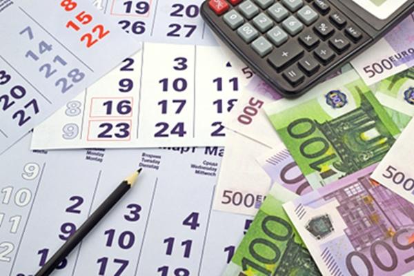 投資初心者に最適な「カレンダー投資」でじっくり資産運用!のサムネイル画像