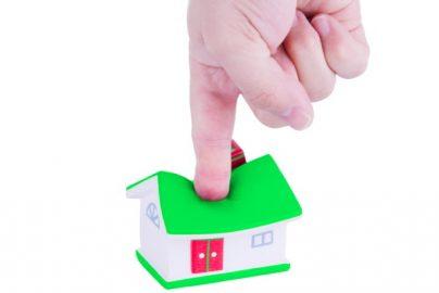 住宅金融支援機構、「フラット35リノベ」利用進まずのサムネイル画像