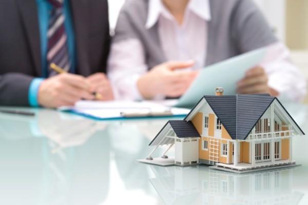 住宅ローン「年収の何割」が正解?適正な借入可能額とは