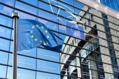 ECBは金融政策を維持:何を心配しているのかのサムネイル画像