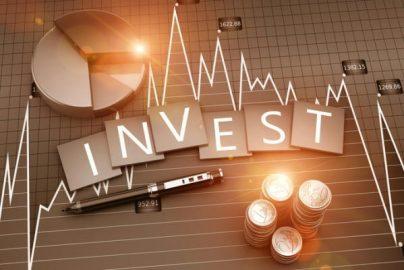 「ブロックチェーンVC投資は2倍、ICOは22倍増」第2四半期調査のサムネイル画像