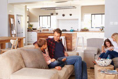 財形住宅貯蓄とは?要件からメリット、デメリットまでのサムネイル画像