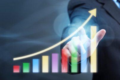 【投資のヒント】大幅増益で前期に続いて最高益が期待される銘柄はのサムネイル画像