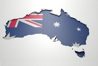 オーストラリアの4-6月期GDPは前期比0.8%増~景気拡大の世界最長記録を更新~のサムネイル画像