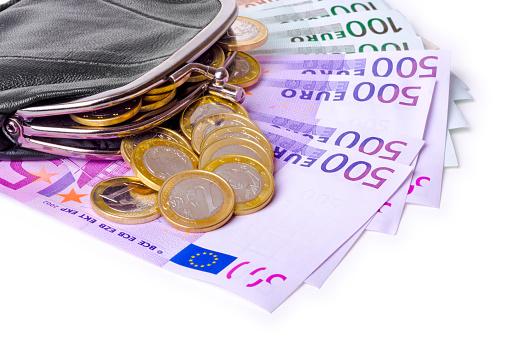 「ギリシャが救済条件受け入れ」とのFT報道で、ユーロが続伸のサムネイル画像