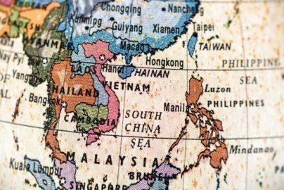 東南アジア・インドの経済見通し~短期的に景気下振れも、17年も消費主導の緩やかな成長が続くのサムネイル画像