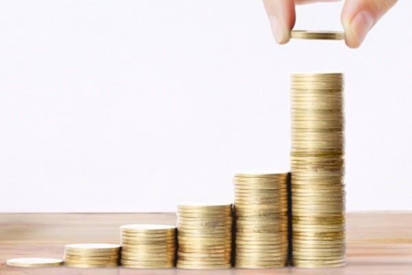 優良株の安値を狙う「配当利回りアップ投資」で相場に勝つ!