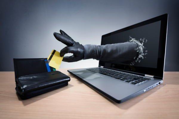 中国で「仮想通貨」詐欺、被害総額1億円以上