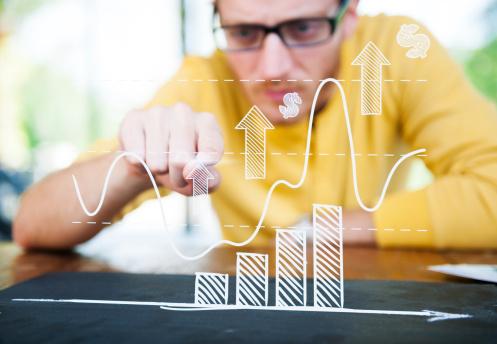 インフレに備えて基礎から学ぶ投資信託「デフレからインフレへ」のサムネイル画像