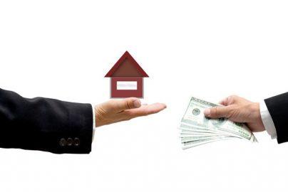 仲介手数料を「割引」してくれる不動産の特徴とは?のサムネイル画像