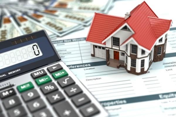 「住宅ローン破綻」という悪夢に陥らないために