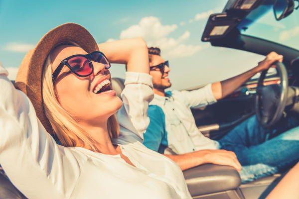 太陽が招く「夏のうつ」?不調のサインと3つの予防法