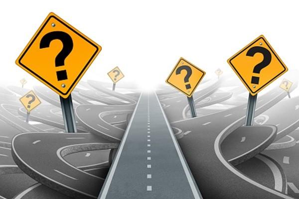 なぜ人間は「確率を理解せずに」行動するのか?