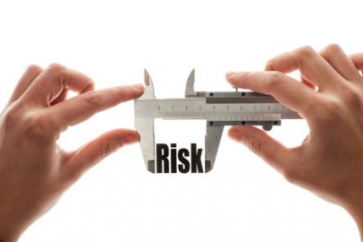 どのような人がリスク許容度が高いのか?-個人投資家のリスクプロファイリングに関する実証分析のサムネイル画像
